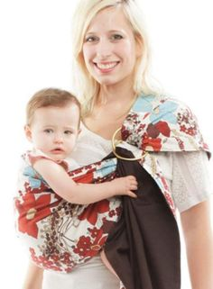 The 30 Best Baby Carriers And Slings Images On Pinterest Baby