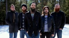 Killswitch Engage in KC December 1st... SO going to this!!!