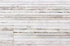 The White Wood Texture With Natural Patterns Background Stock Photo, Picture And Royalty Free Image. Pic 19195404.