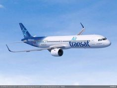Canada's Air Transat Will be the First North American Airbus A321LR Operator - https://www.dutyfreeinformation.com/canadas-air-transat-will-first-north-american-airbus-a321lr-operator/