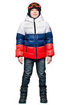 Поделитесь мнением о товаре на сайте, Куртка BOOM, ценга снижена на 40%..