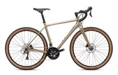 45 Best bikes images in 2019