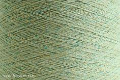 395 Grass