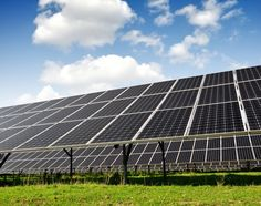 Recent article for Cleantechnica regarding a new 200 MW solar power plant in Gansu China.