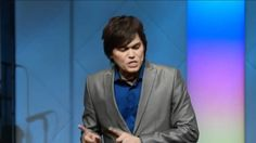 Joseph Prince - Hope Never Disappoints—Have A Confident Expectation Of G...