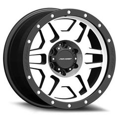43 best truck and jeep wheels images jeep wheels jeep cars Toyota Tundra Cummins Diesel Motor new pro p wheels phaser type 3541 black machined available in 17 and 18