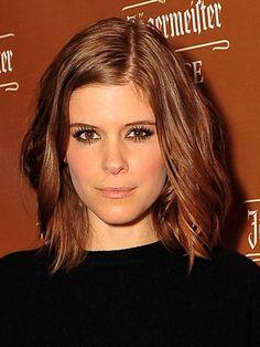 Hairstyles For Long Rough Hair : ... Makeup, Mara Hair, Hair Cut, Hottest Haircuts, Hair Style, Long Bobs
