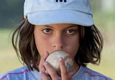 """WFF's Family program we will feature the film in Rock Demers' Tales for All series,""""The Outlaw League,"""" about a group of scruffy kids who want to turn the local junkyard into a baseball diamond. Upcoming Films, Whistler, Feature Film, Lineup, Film Festival, Documentaries, Baseball, Rock, Diamond"""
