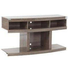60 Inch Tvs, Tv Unit Design, Gate Design, Cabinet, Living Room, Closet, Laundry Room, Modern Interiors, Home Furniture