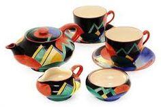 「Susie Cooper Potteries」の画像検索結果