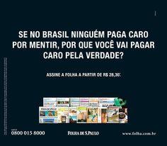 Puta Sacada - Redação Publicitária - Part 40