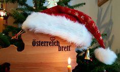 Kostenfreier Versand ab € 20 mit dem Gutscheincode: Weihnachten Christmas Ornaments, Holiday Decor, Home Decor, Christmas, Gifts, Decoration Home, Room Decor, Christmas Jewelry, Christmas Decorations