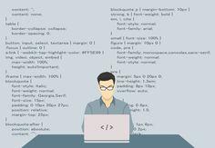 Digitales Lernen in der Praxis: Der Fall des Programmierer Zack Thoutt zeigt, wie digitales lernen attraktiver wird.