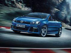 61 Best Volkswagen Truefleet Images Rolling Carts Cars Dream Cars