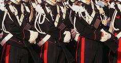 Sparatoria in Brianza: il carabiniere è fuori pericolo  http://tuttacronaca.wordpress.com/2014/01/19/sparatoria-in-brianza-il-carabiniere-e-fuori-pericolo/