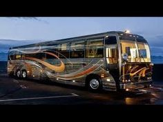 Rv Paint Chino Ca Rv Paint Department Youtube Rv