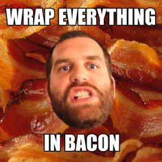 epic meal time, one of my favourite channels on youtube. And this would be me lol