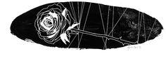 rosa St. Jordi