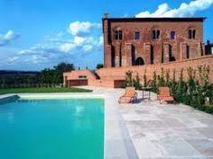 Locanda Palazzone, Orvieto