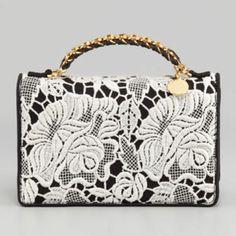 Stella Mccartney Bag, Designer Clutch, Designer Shoes, 9f3e30e237