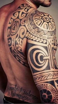21 Pin Te Marama The Moon Maori Tattoo Designs On Pinterest