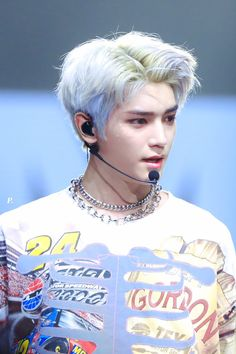 Nct Taeyong, Luv Letter, Nct Taeil, Johnny Seo, Kpop, Winwin, Jaehyun, Nct Dream, Nct 127