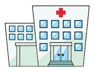 12.- Hospital