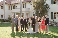 SARASOTA-FLORIDA-EDSON-KEITH-ESTATE-WEDDING-PHOTOS-SARASOTA-FILM-PHOTOGRAPHER-JILLIAN-JOSEPH-PHOTOGRAPHY-836.jpg