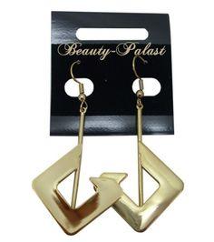 Ohrringe bei Beauty-Palast http://ebay.eu/1WsPiRJ