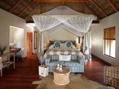 Azura is located on Benguerra Island in Mozambique's Bazaruto Archipelago. Azura Benguerra Island is a luxury eco lodge with deluxe beach villas and a spa. Seychelles Resorts, Seychelles Beach, Mozambique Beaches, Boutique Retreats, Luxury Accommodation, Luxury Lodges, Luxury Hotels, Luxury Holidays, Beach Resorts