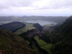 Place ''São Miguel island, Azores (Portugal)''