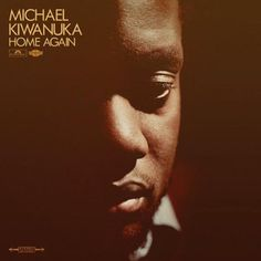 Stunning debut by Michael Kiwanuka for lovers of mellow music