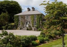 Georgestown House, Georgestown, Kill, Co. Waterford MyHome.ie Residential