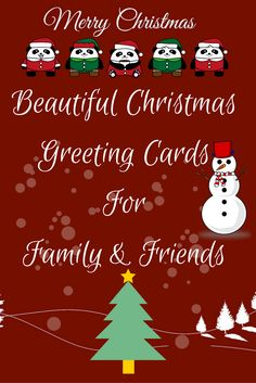 its time to order christmas cards online so you can hand them out to loved ones