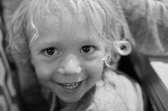 Family - Tessa Sollway Photography - Leo