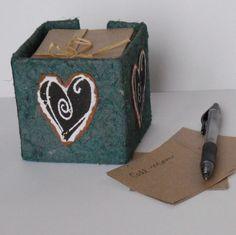 Paper Boxes, Uganda, Diy Crafts, Messages, Shopping, Products, Homemade, Diy Home Crafts, Crafts