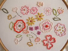 doodle stitching - Google Search