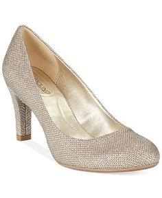 Bandolino Lantana Pumps - Pumps - Shoes - Macy's