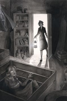Nancy Drew and the Mystery at Lilac Inn Nancy Drew Mystery Stories, Nancy Drew Mysteries, Detective, Nancy Drew Books, Josie And The Pussycats, Betty And Veronica, Girls Series, Book Illustrations, Rats