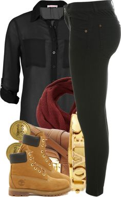 """""""1 11 13"""" by miizz-starburst ❤ liked on Polyvore"""