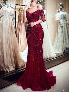 141337dc452 Sexy Suspender Halter Evening Dress. Dress PartySexy DressesGala ...