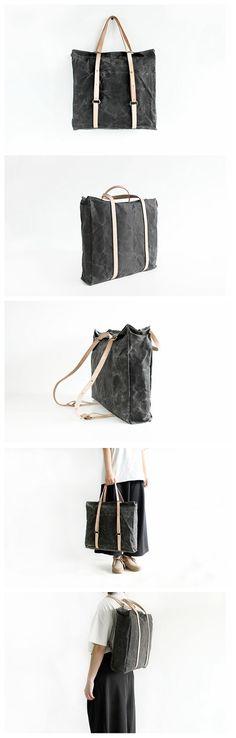 Kind Of Dogs Zero Wallet Coins Change Purse Clutch Zipper Zero Wallet Phone Gift W280 Donna Scarpe e borse
