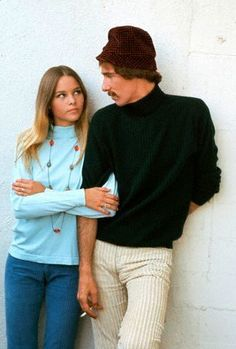 Papa and Mama, John and Michelle Phillips 60s Music, Music Icon, Rock N Roll, Rock And Roll History, Michelle Phillips, Boho Life, Mamas And Papas, Female Singers, Summer Of Love