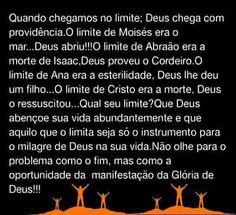 FRATERLUZ: A Glória de Deus