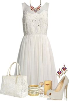 """""""Brincos Kendra Scott!"""" by sil-engler on Polyvore"""