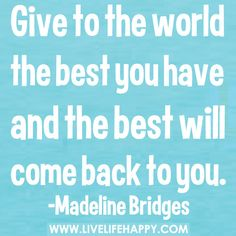 Nice Worlds Best Quotes photos