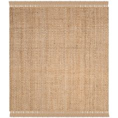 Best 25 Natural Fiber Rugs Ideas On Pinterest Jute