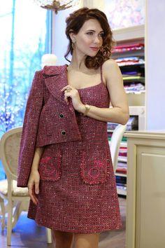 Peplum Dress, Female, Dresses, Fashion, Vestidos, Moda, Fashion Styles, Peplum Dresses, The Dress
