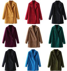 US $19.49 New without tags in Clothing, Shoes & Accessories, Women's Clothing, Coats & Jackets