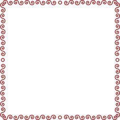 border005 ❤ liked on Polyvore featuring frames, backgrounds, borders, frames & background and picture frame
